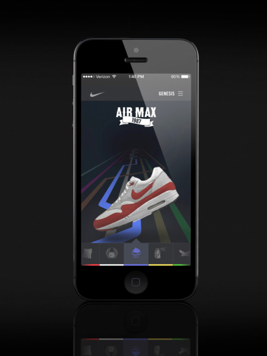 nike-launches-the-genealogy-of-innovation-05