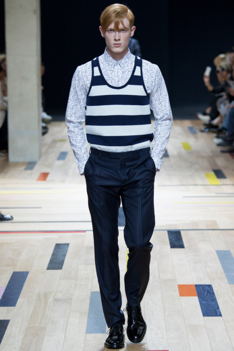 dior-homme-spring-signautre-2015-collection-07