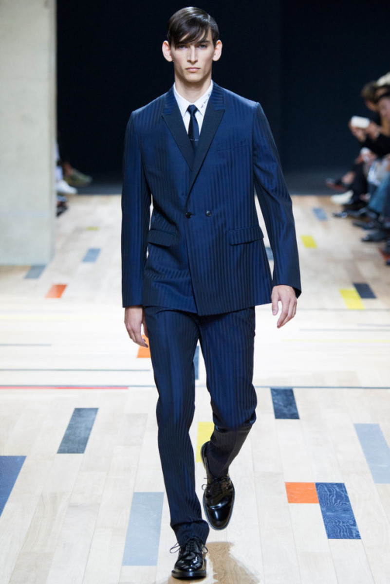 dior-homme-spring-signautre-2015-collection-02