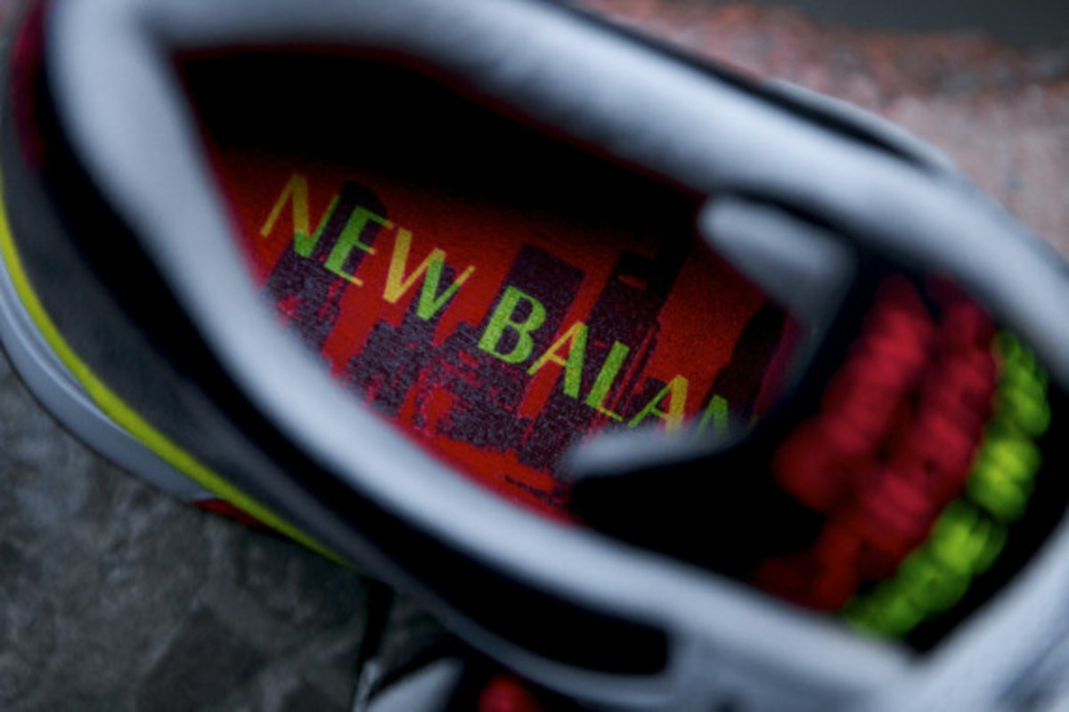 new-balance-m997hl-authors-collection-13