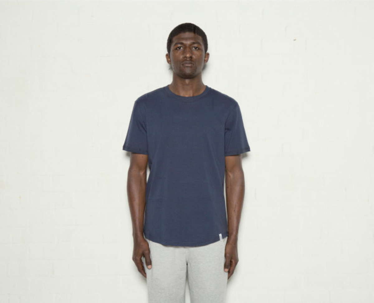 size-summer-2014-basic-collection-13
