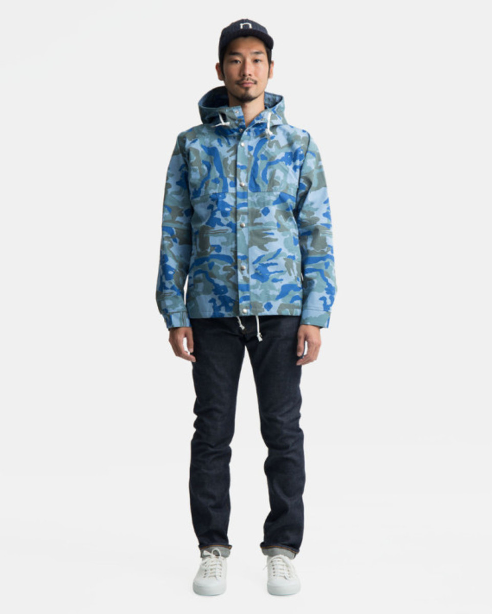 nanamica-gore-tex-camouflage-cruiser-jacket-02