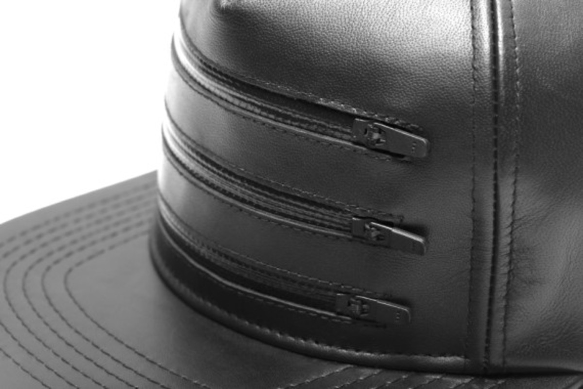 stampd-3-zipper-leather-cap-06