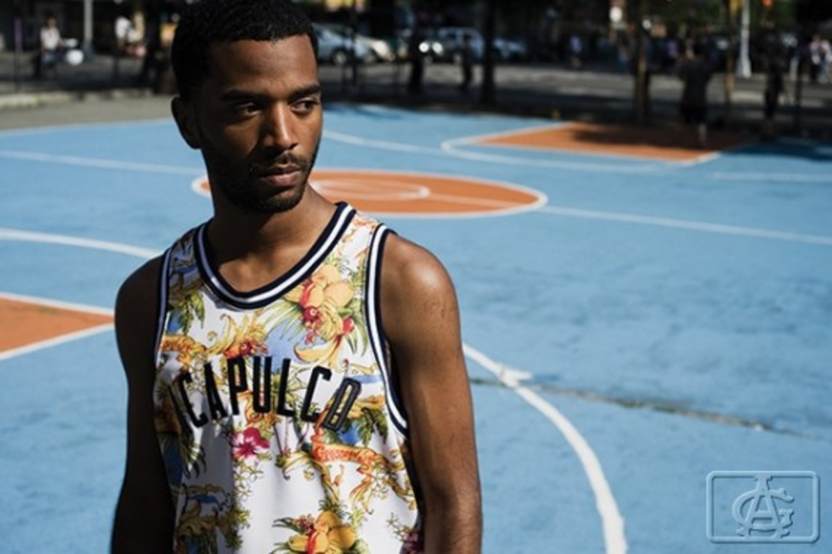 acapulco-gold-summer-2014-collection-lookbook-07