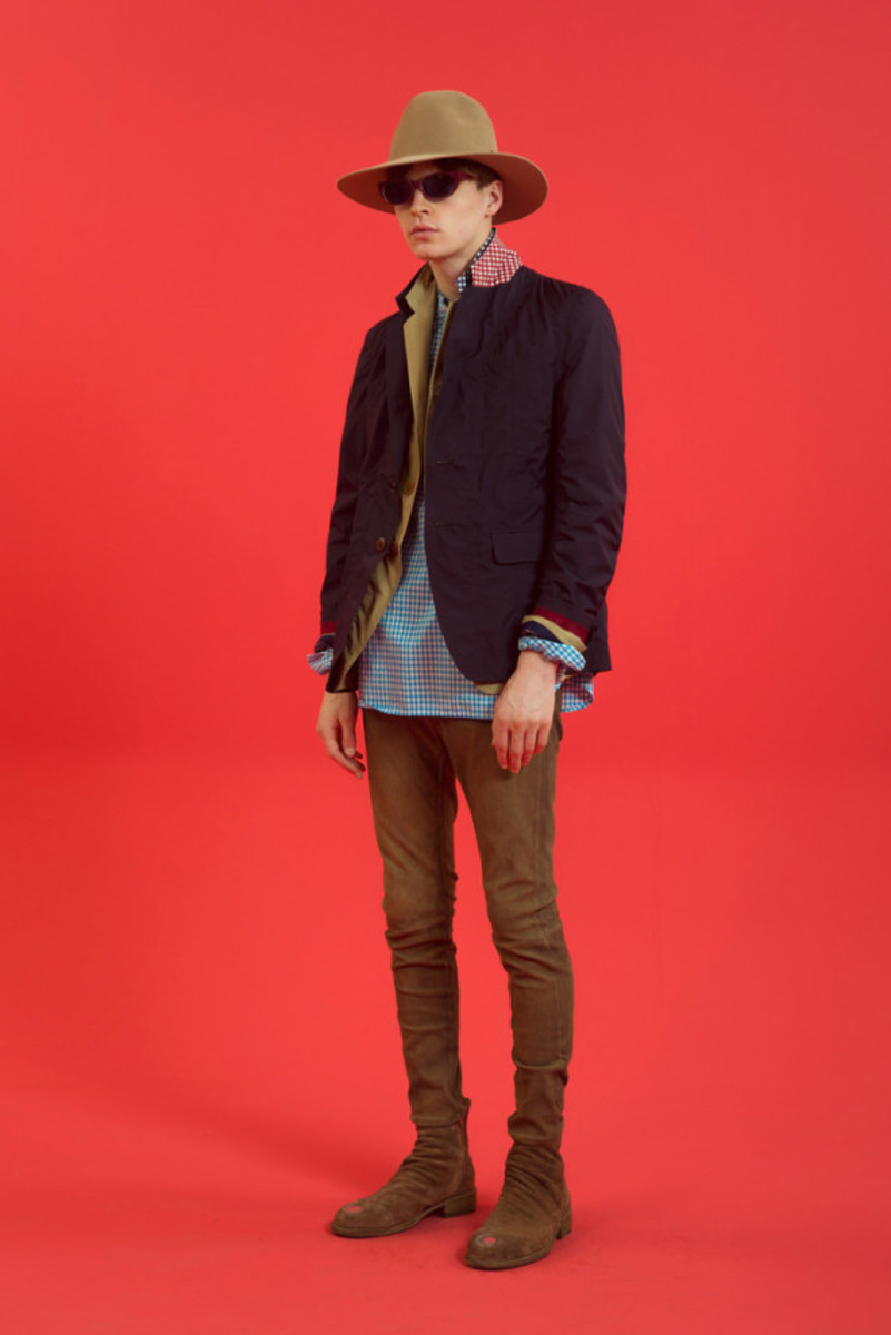 undercover-spring-summer-2015-collection-13