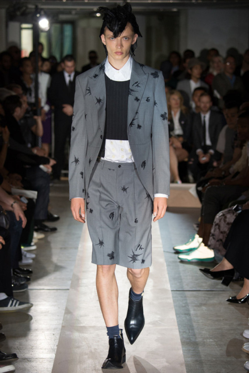comme-des-garcons-spring-summer-2015-collection-14
