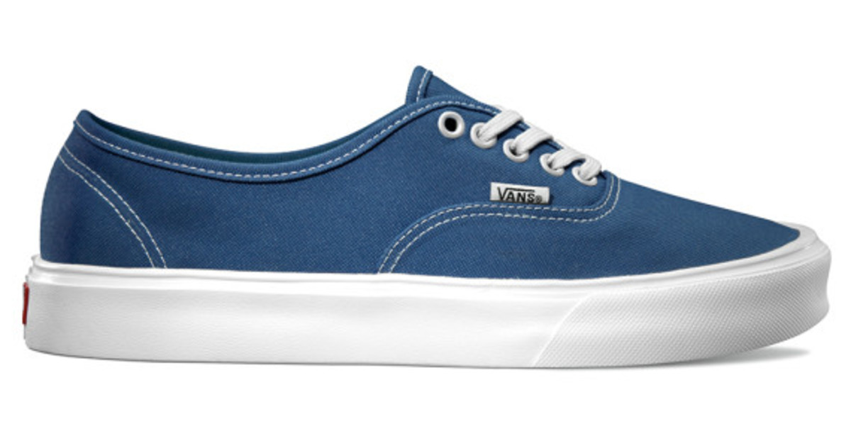 vans-lxvi-classic-lites-collection-14