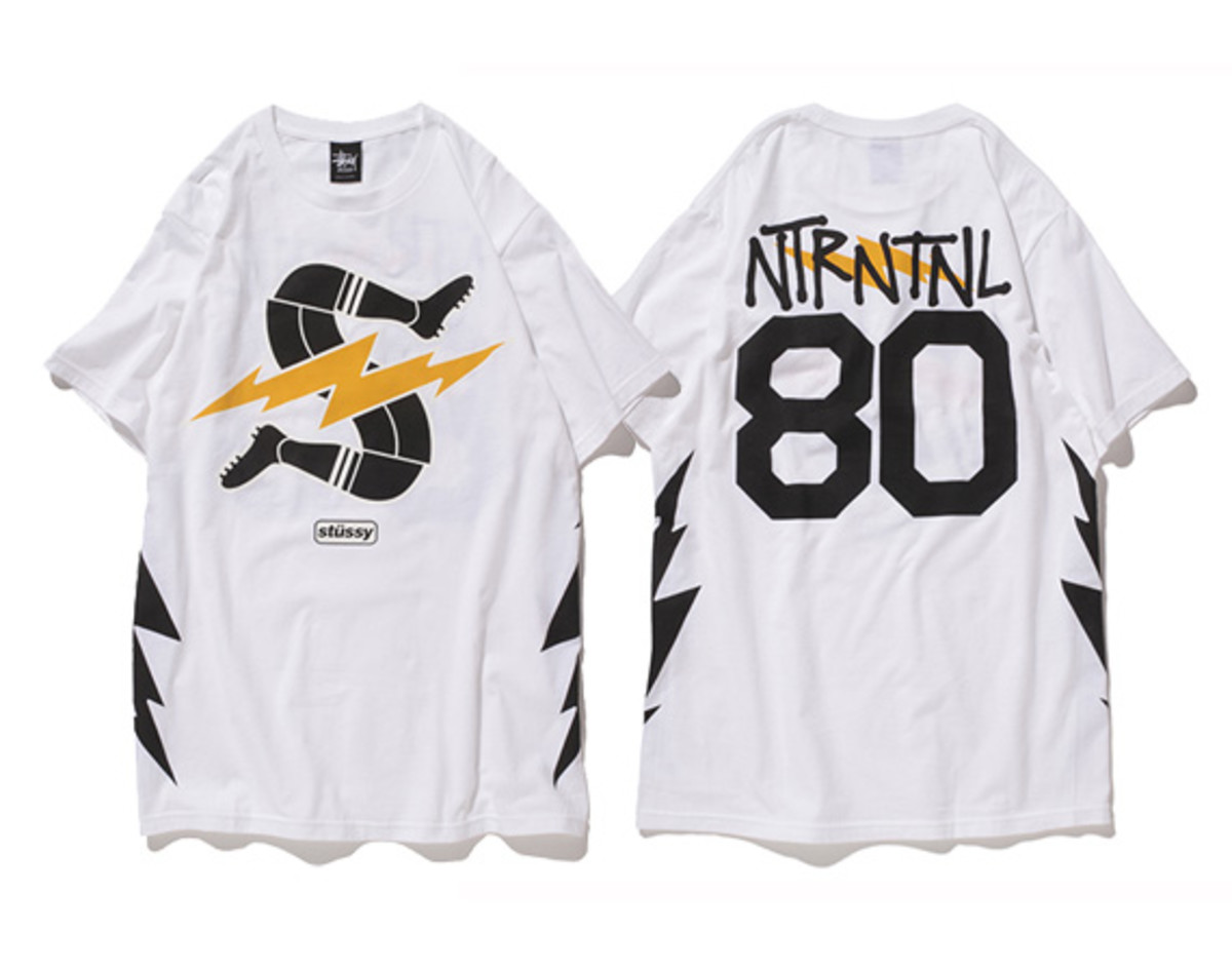stussy-ntrntnl-soccer-collection-04