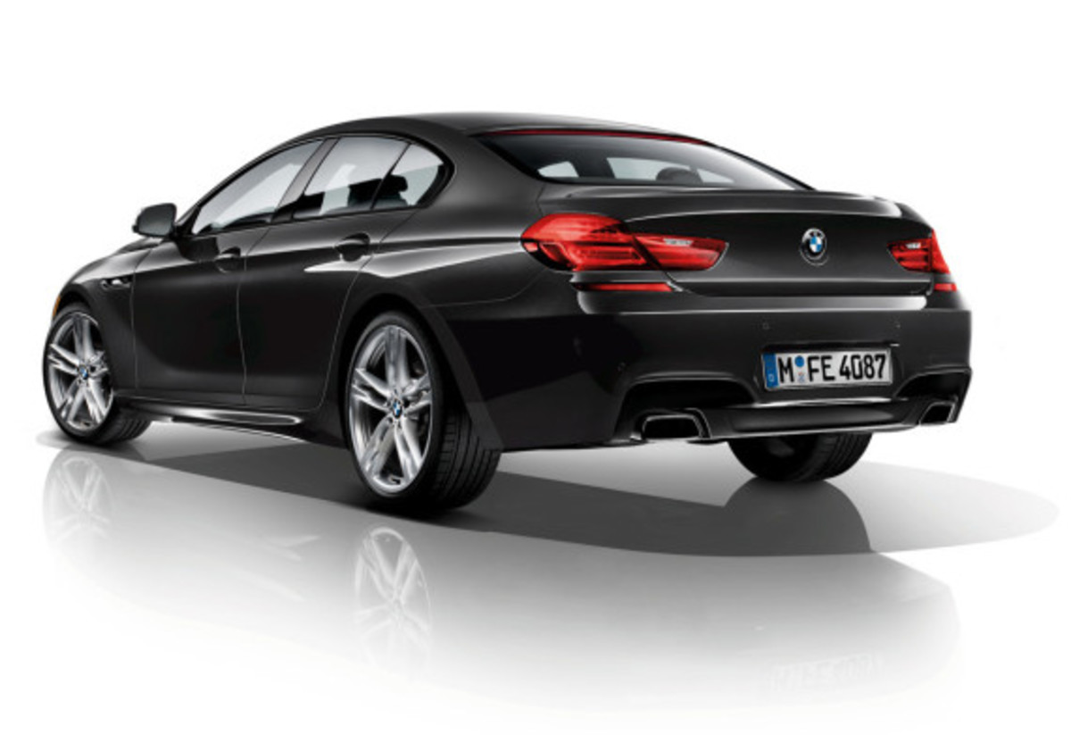 bmw-individual-6-series-gran-coupe-bang-and-olufsen-edition-07