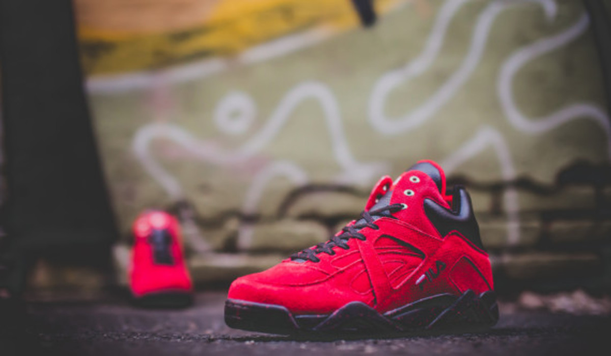 rise-fila-cage-new-york-is-for-lovers-03