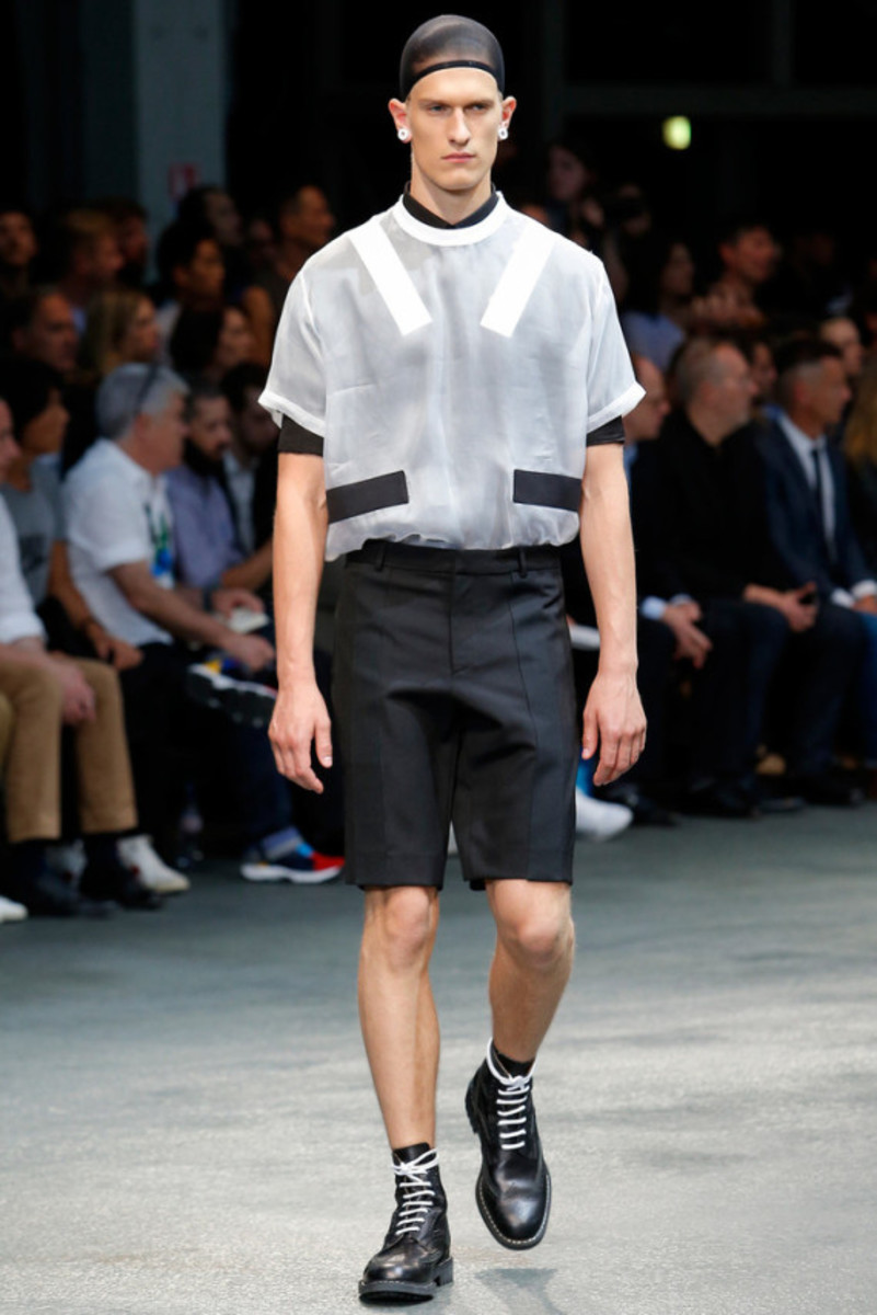 givenchy-spring-summer-2015-collection-15