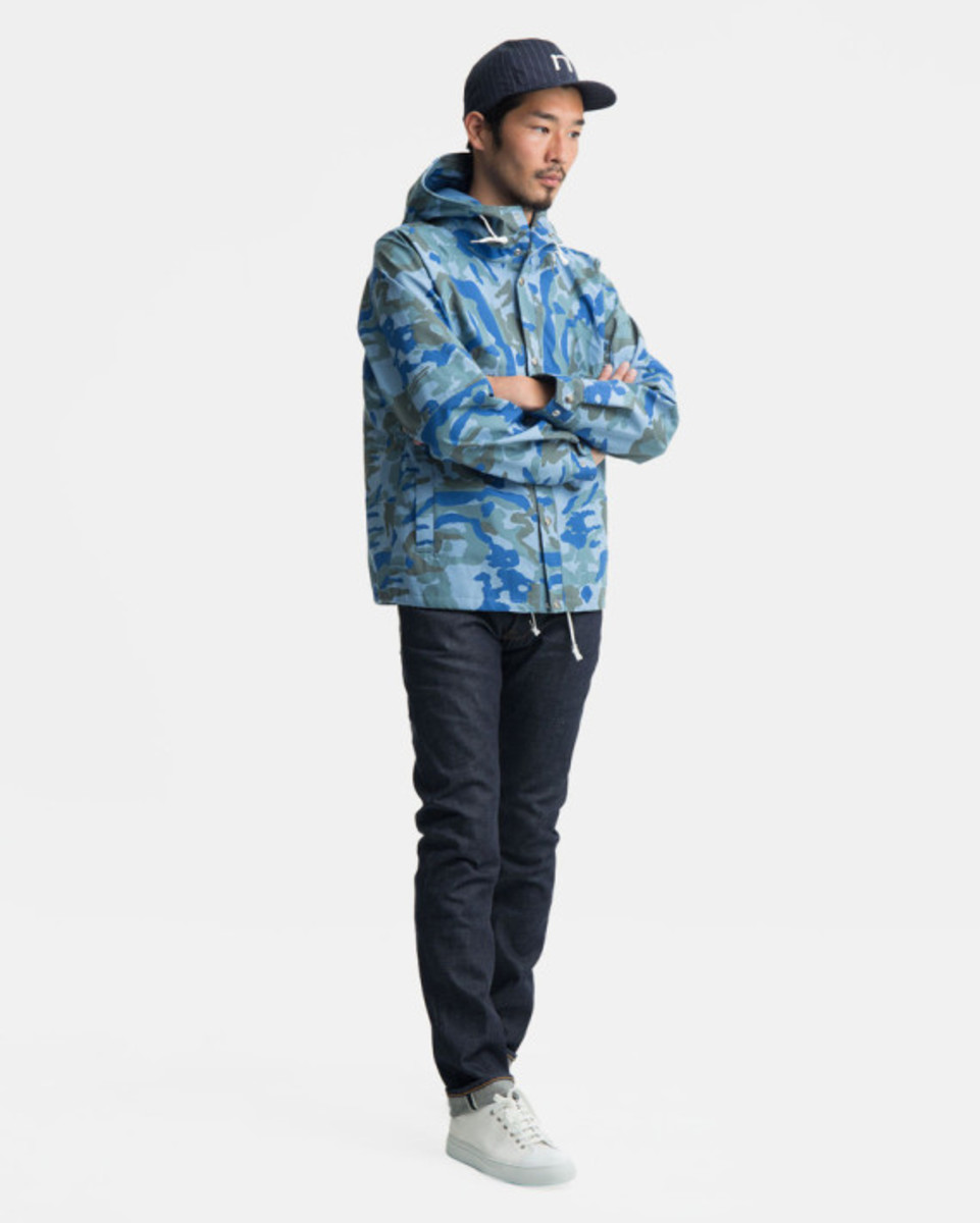 nanamica-gore-tex-camouflage-cruiser-jacket-06