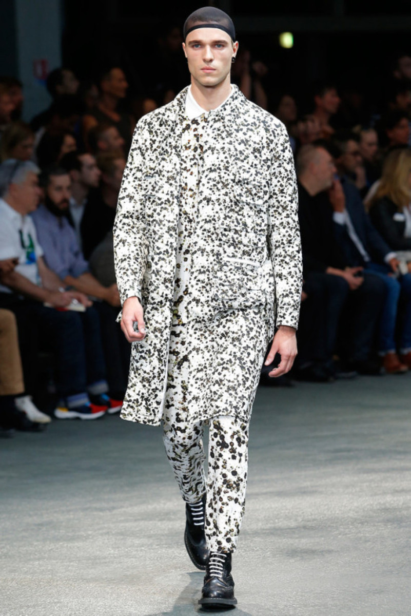 givenchy-spring-summer-2015-collection-07