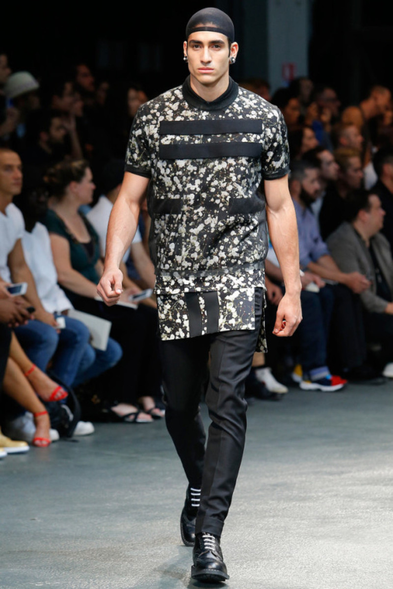 givenchy-spring-summer-2015-collection-10