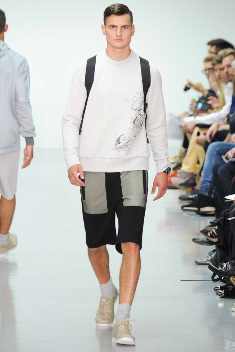 christopher-raeburn-spring-summer-2015-collection-12