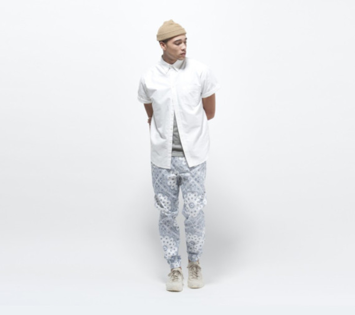 publish-brand-novelty-jogger-collection-02