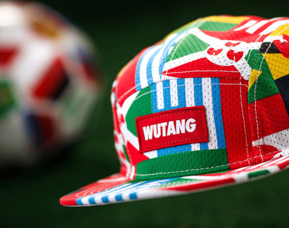 wu-tang-brand-wu-cup-summer-2014-capsule-collection-01