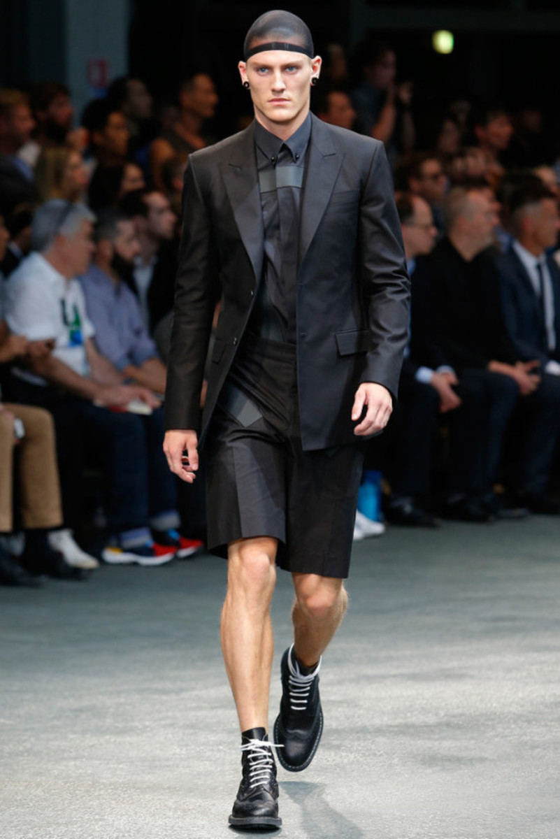 givenchy-spring-summer-2015-collection-08