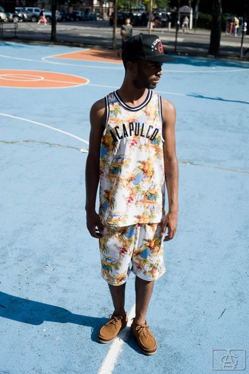 acapulco-gold-summer-2014-collection-lookbook-24