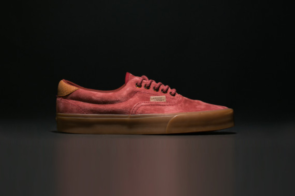vans-california-era-59-summer-suede-pack-02