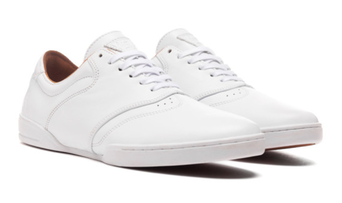 huf-fall-2014-footwear-collection-delivery-1-04