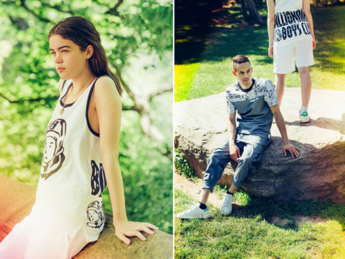 billionaire-boys-club-summer-2014-collection-lookbook-003