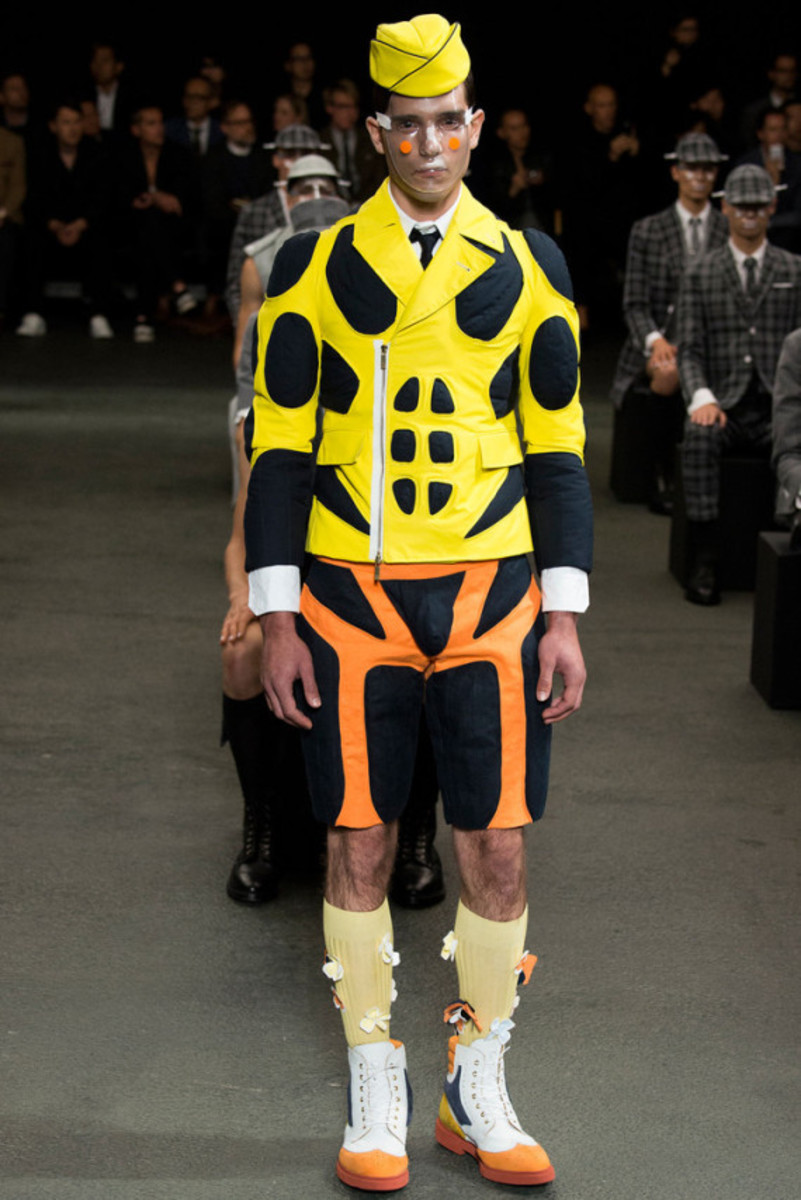 thom-browne-spring-summer-2015-collection-13