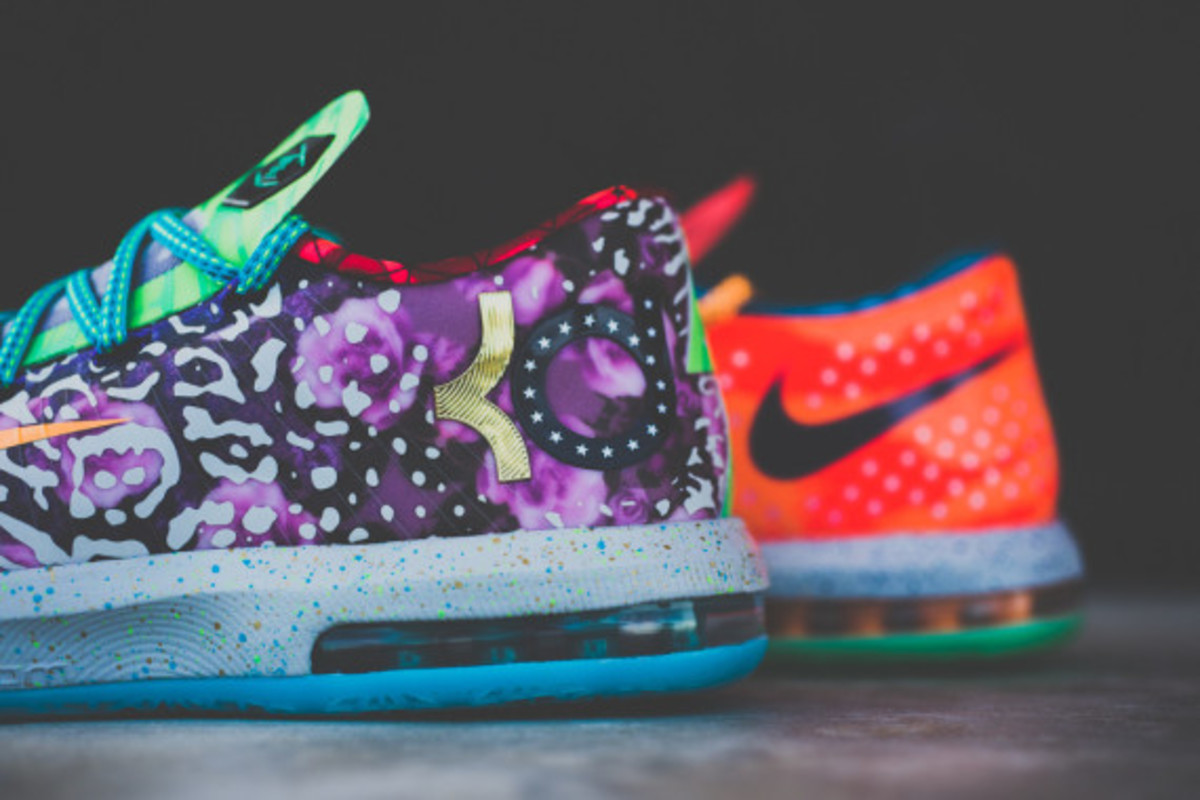 nike-what-the-kd-6-release-reminder-11