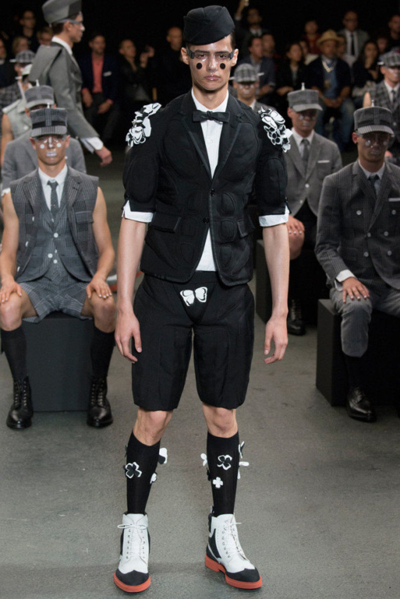 thom-browne-spring-summer-2015-collection-17