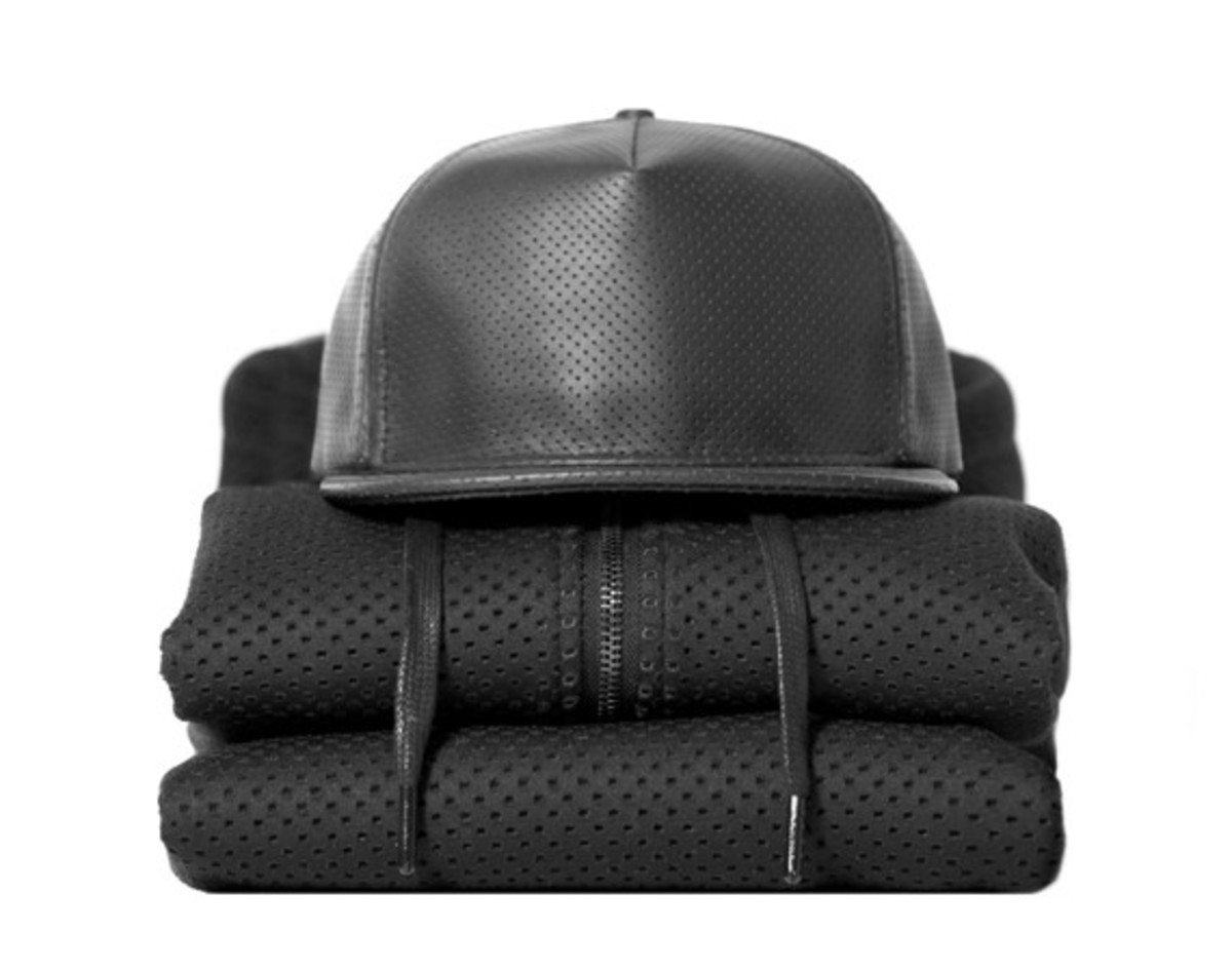 stampd-perforated-leather-6-panel-blank-cap-01