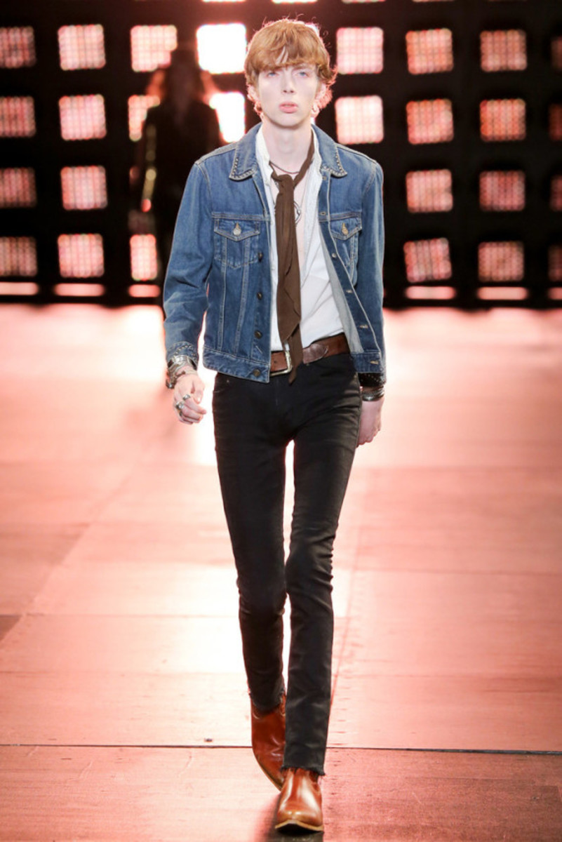 saint-laurent-spring-summer-2015-collection-19