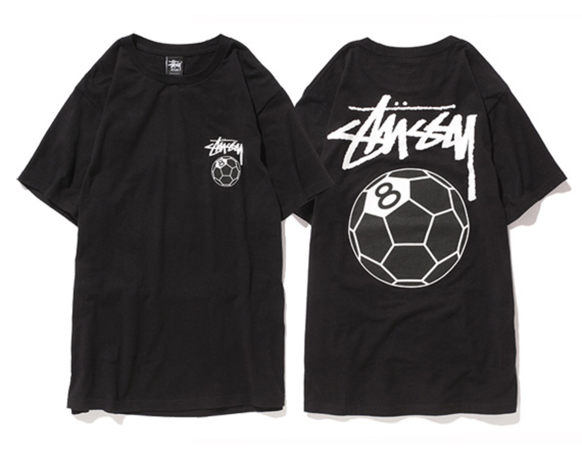 stussy-ntrntnl-soccer-collection-06