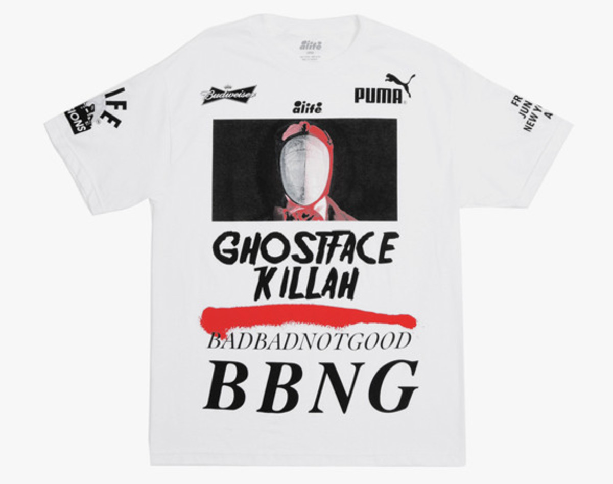 alife-courtyard-session-ghostface-killah-and-bad-bad-not-good-t-shirt-01