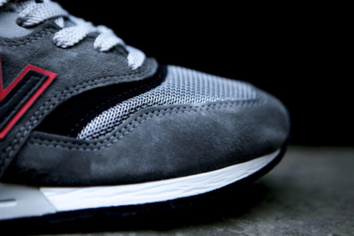 new-balance-m997hl-authors-collection-04