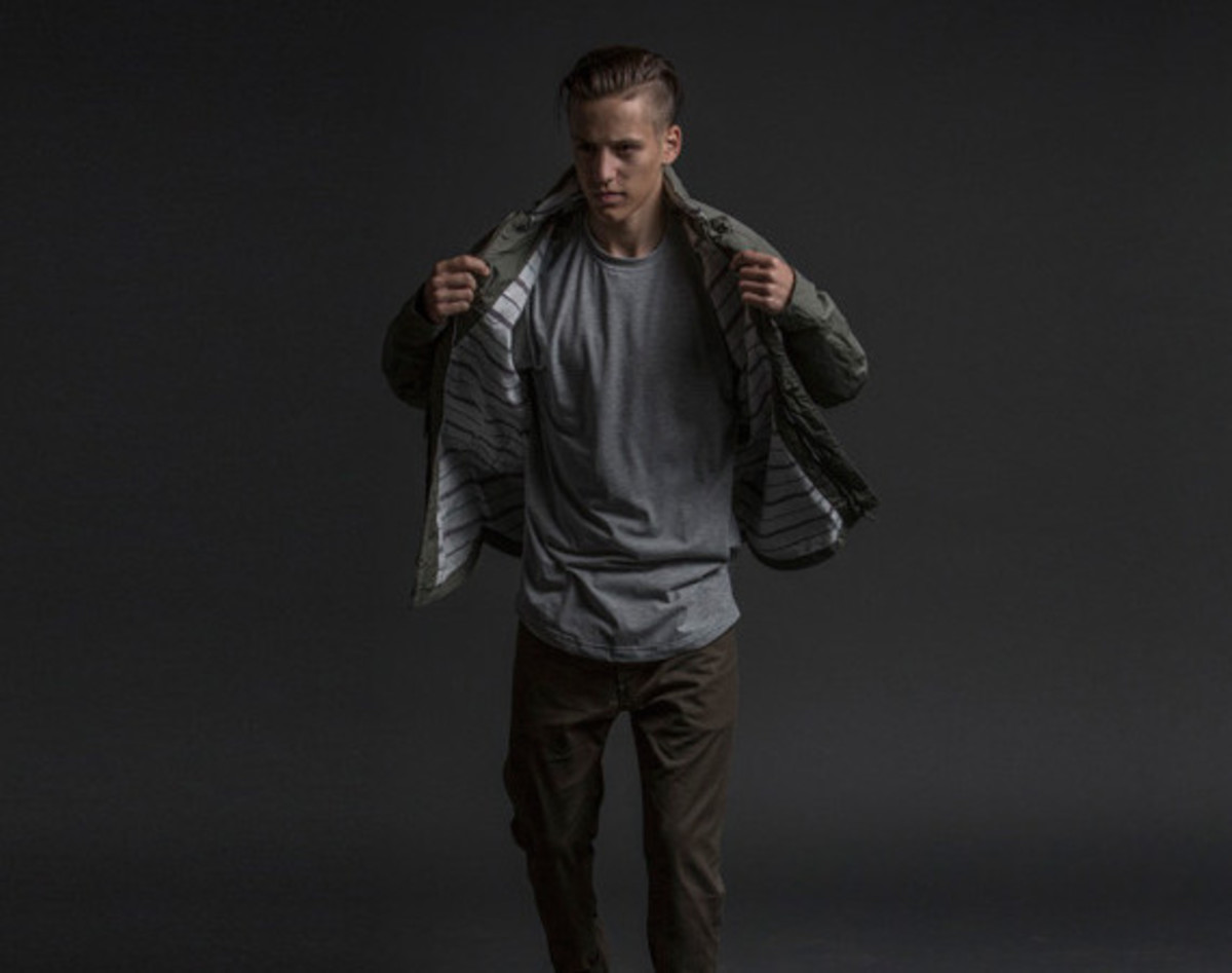 the-hundreds-public-label-summer-2014-collection-lookbook-000