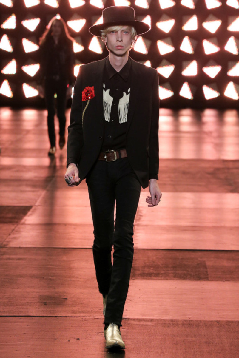 saint-laurent-spring-summer-2015-collection-06