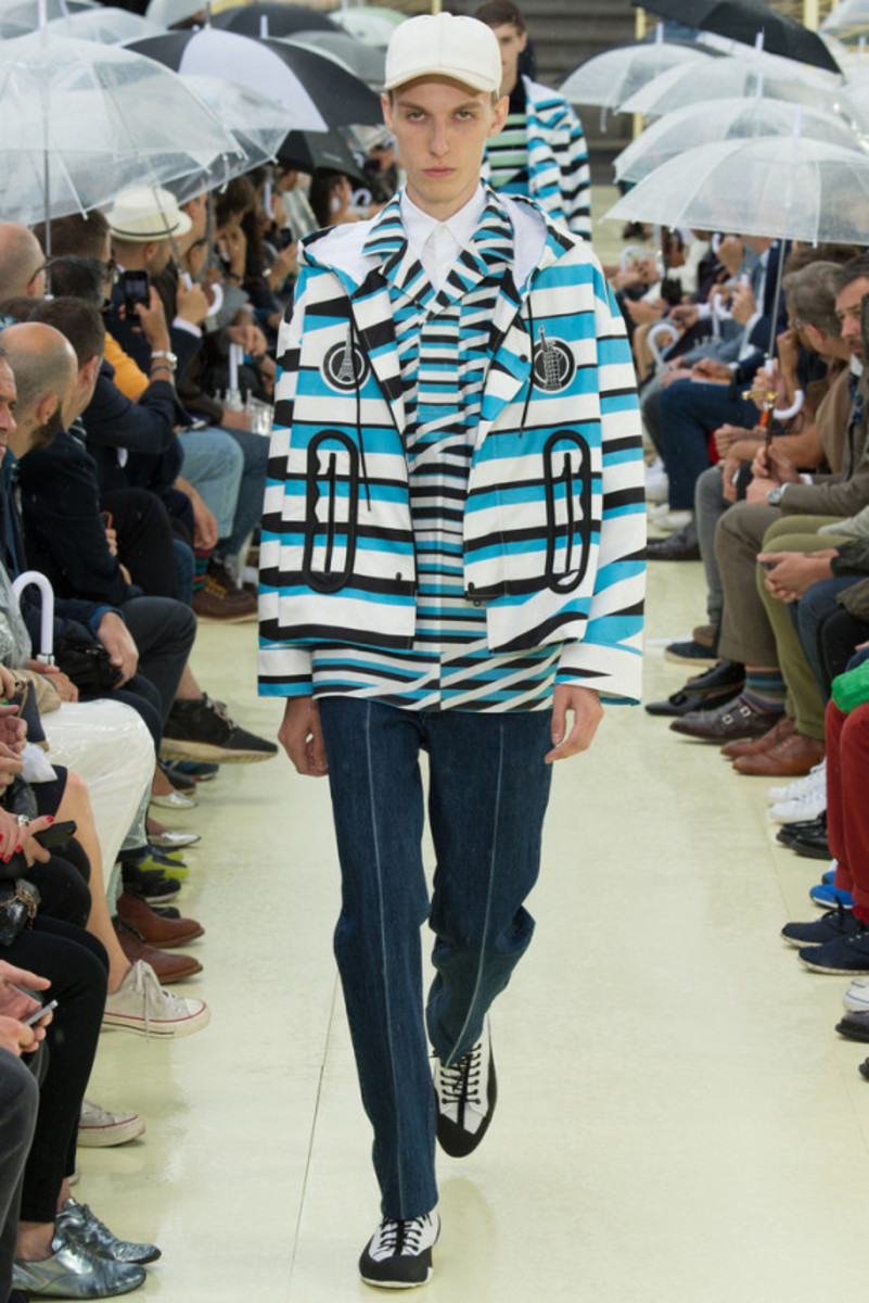 kenzo-spring-summer-2015-collection-20