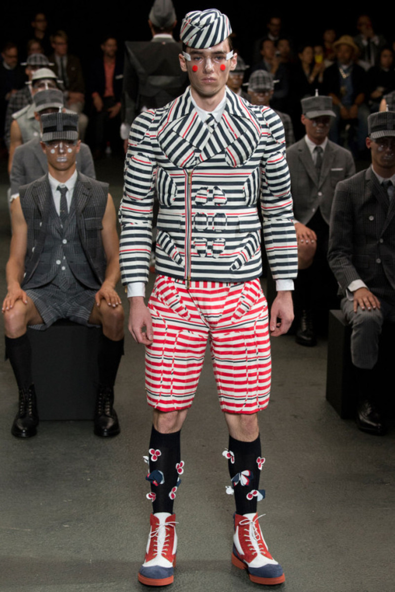 thom-browne-spring-summer-2015-collection-10