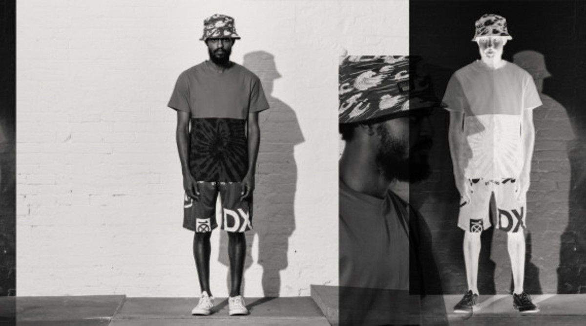 10deep-summer-2014-lookbook-15