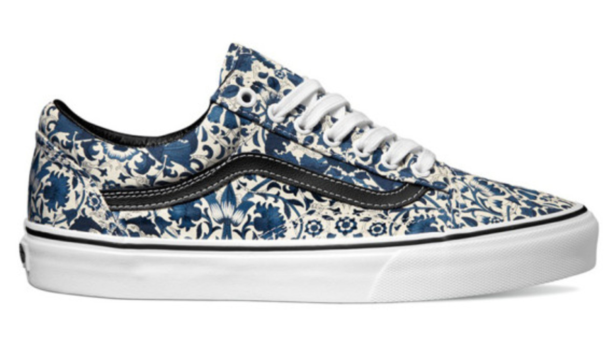 liberty-art-fabrics-vans-fall-2014-collection-07