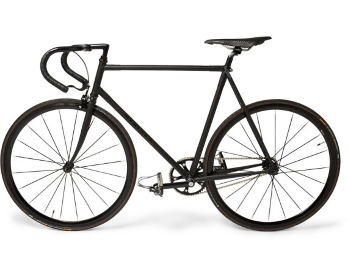 paul-smith-531-fixed-gear-bike-04