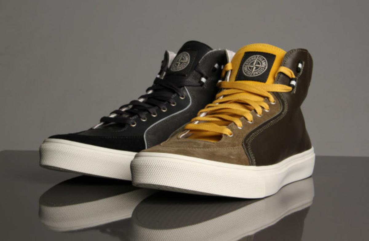stone-island-diemme-high-top-sneakers-fall-winter-2014-b