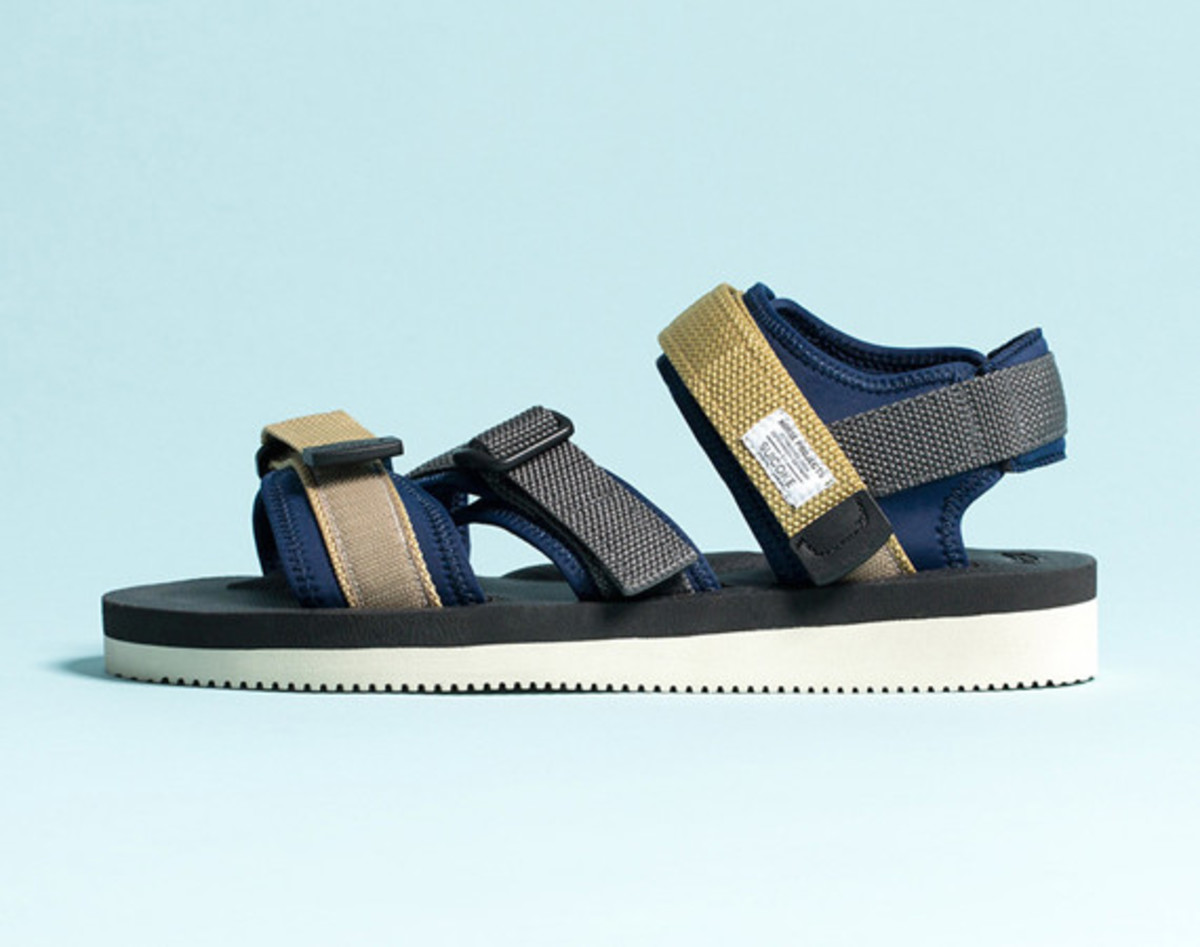 norse-projects-suicoke-summer-2014-sandals-01
