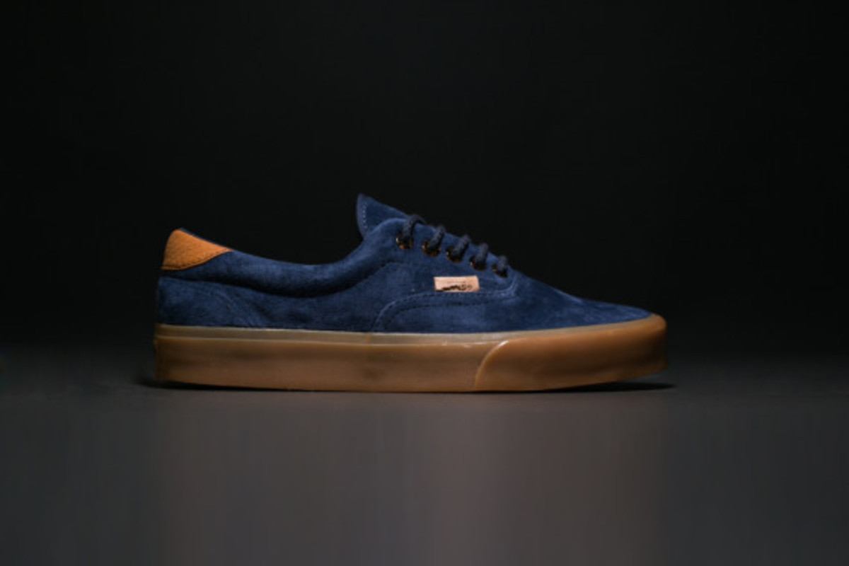 vans-california-era-59-summer-suede-pack-04