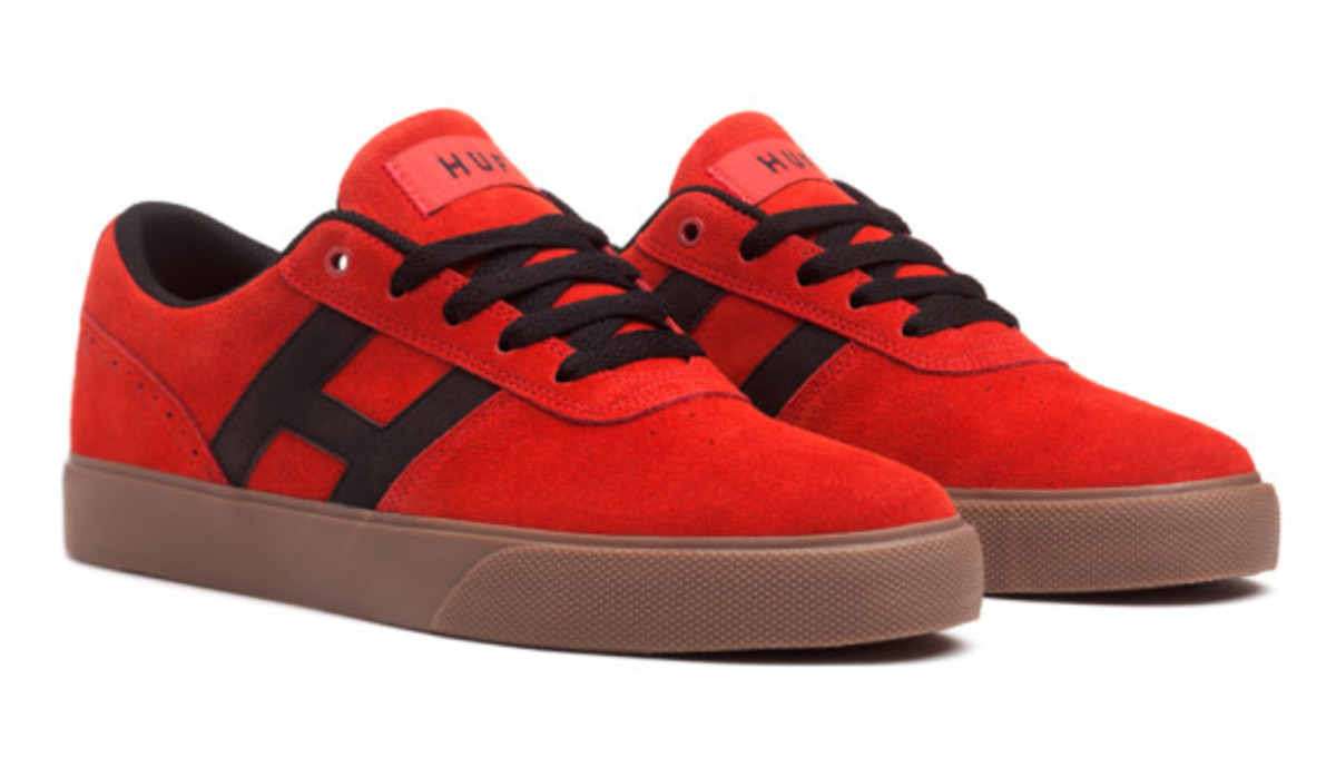 huf-fall-2014-footwear-collection-delivery-1-14