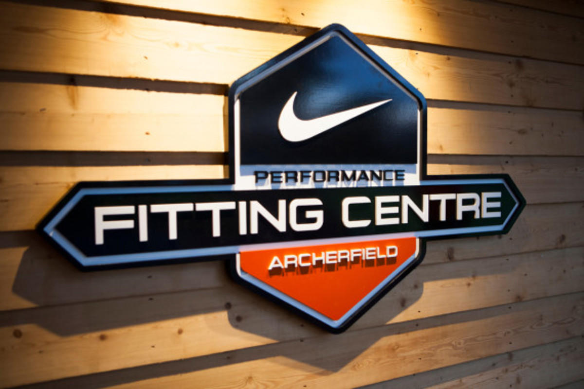 nike-golf-first-nike-performance-fitting-center-02