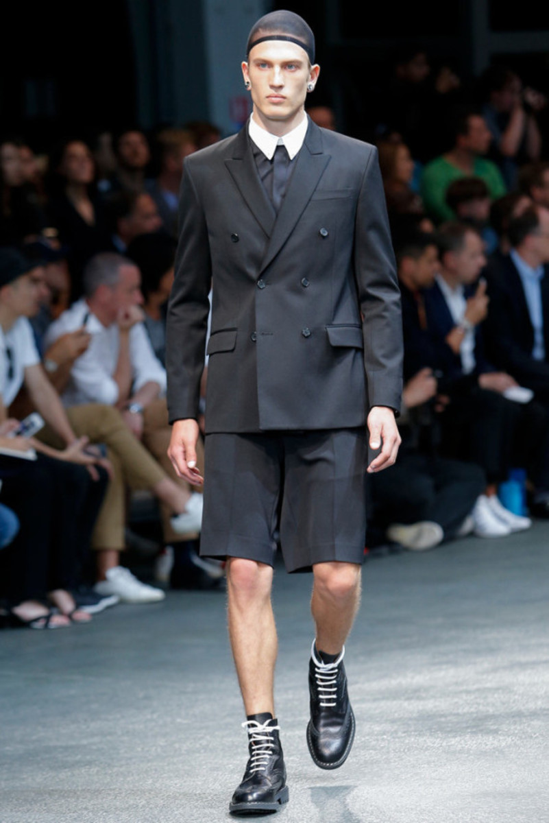 givenchy-spring-summer-2015-collection-02