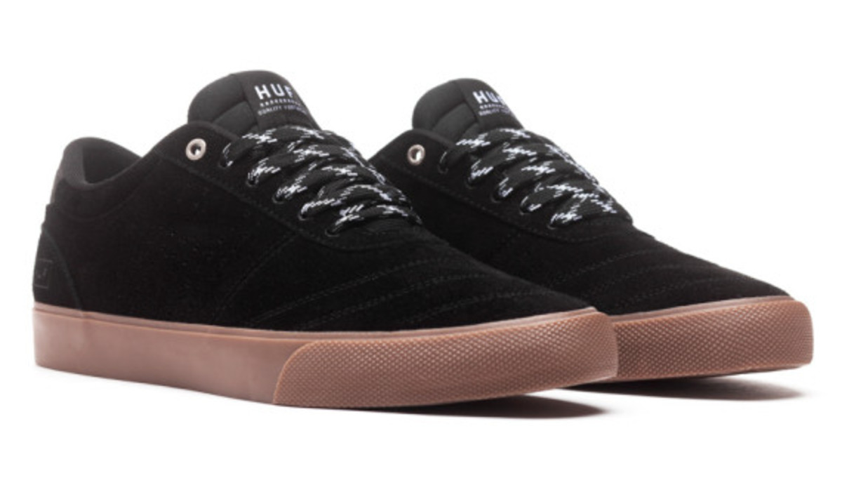 huf-fall-2014-footwear-collection-delivery-1-23