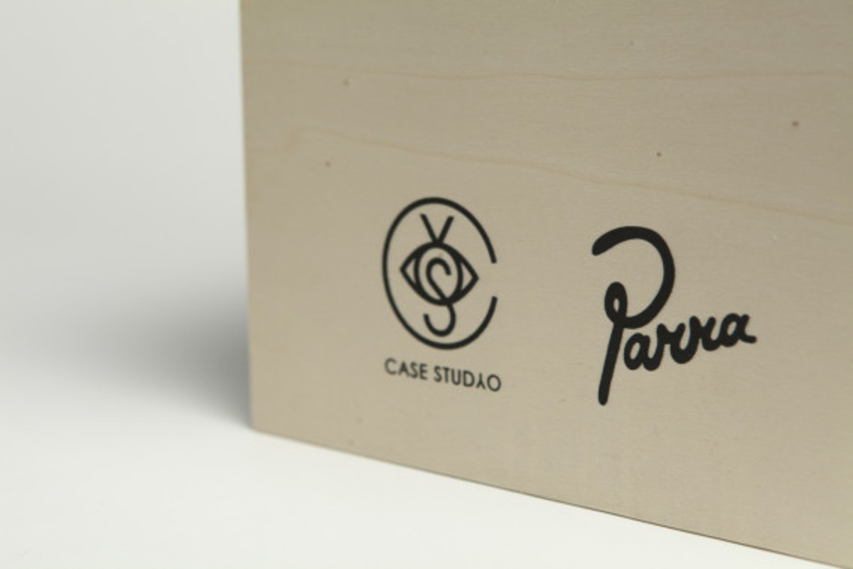 parra-case-studyo-cold-sculpture-06