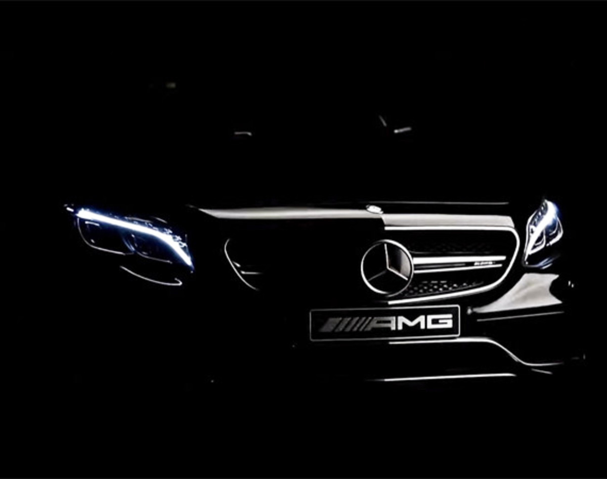 2015-mercedes-benz-s63-amg-coupe-performance-art-video